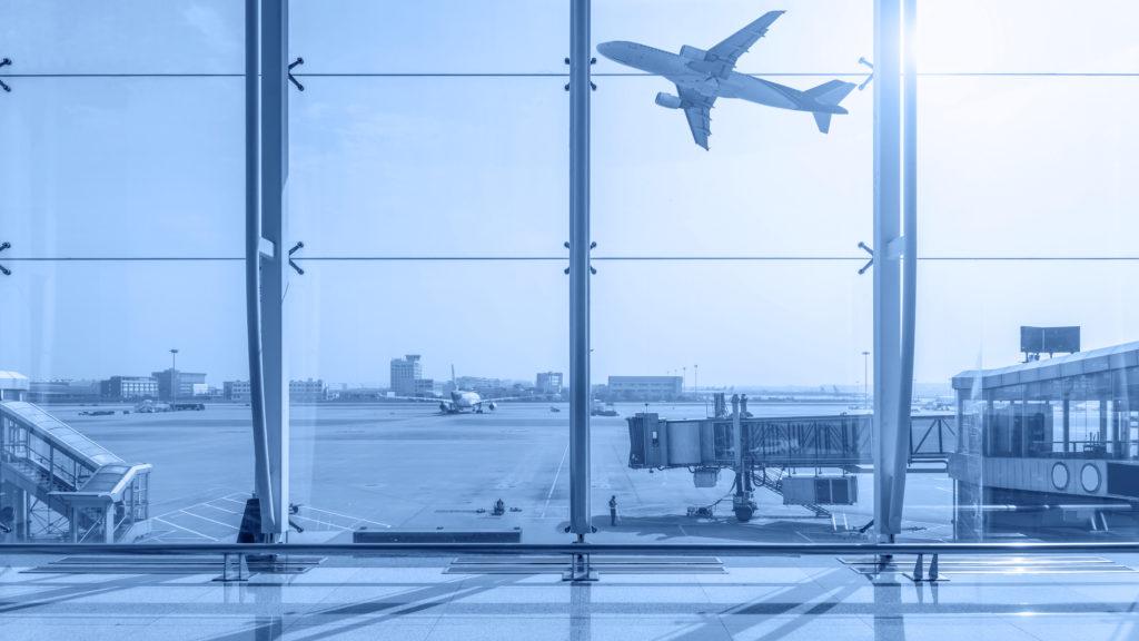 transfert aéroport Nantes